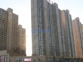 出售龙腾小区6室2厅2卫230平米53万住宅