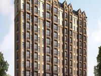 出售金川盛世美景天成2室2厅1卫94平米42万住宅