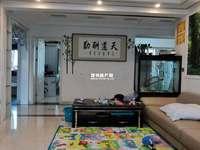 出售东正皇马国际3室2厅1卫116平米住宅