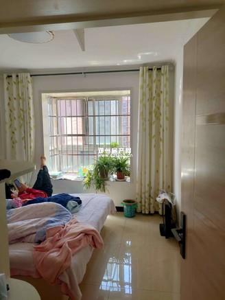 出售尚正一品2室2厅1卫94.75平米住宅