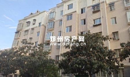 出售财富天地三楼3室2厅1卫64万有证可按揭
