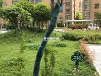 出售金川美景春天3室1厅1卫110平米55.8万住宅