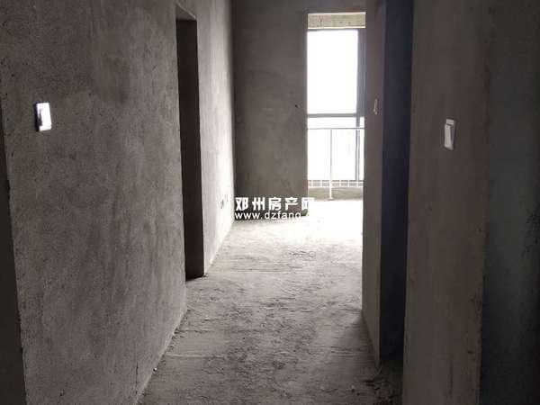 出售金川美景春天3室1厅1卫110平米52万住宅