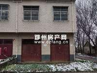 出售新星小区2室2厅1卫175.96平米18.8万住宅