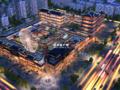东湖公馆交通图
