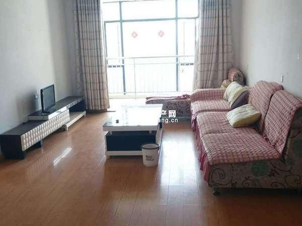出售金川盛世美景天成3室2厅1卫126平米68万住宅17303772697