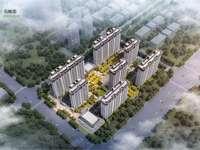 出售龙记观园3室2厅2卫115平米50万住宅