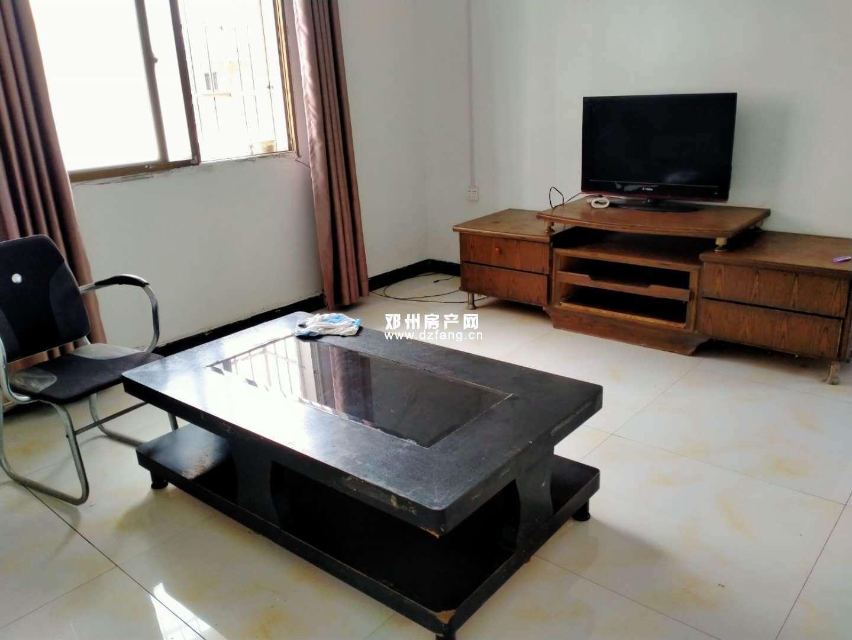 出租地灵小区2室2厅1卫120平米面议住宅